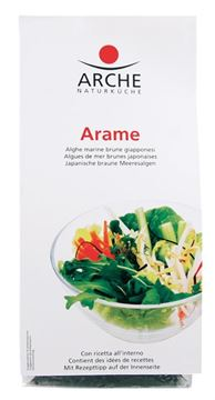 Picture of Arame Algen, Arche, 50g