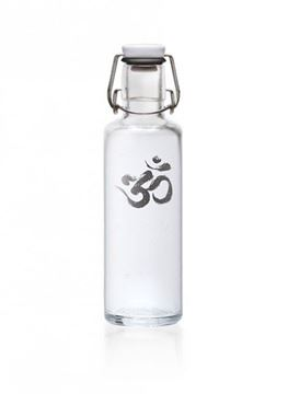 Picture of Flasche Om, Soulbottles, 0.6l