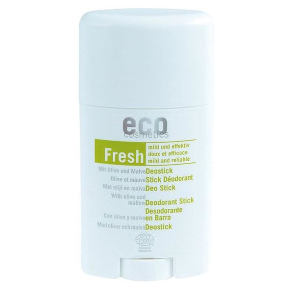 Picture of  Deo-Stick, Eco Cosmetics, 50ml