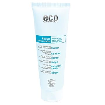 Picture of  Haargel, Eco Cosmetics, 125ml