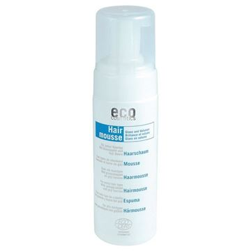 Picture of Haarschaum, Eco Cosmetics, 150ml