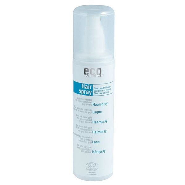 Picture of Haarspray, Eco Cosmetics, 150ml