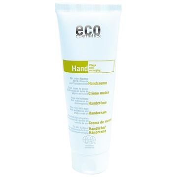 Picture of  Handcreme, Eco Cosmetics, 125ml