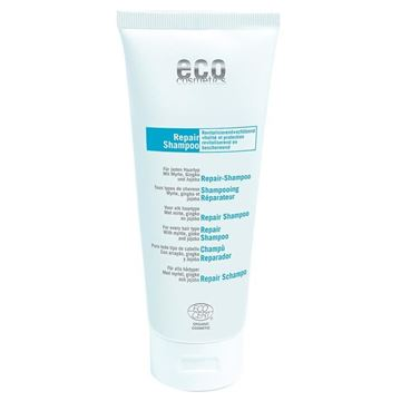Picture of  Repair-Shampoo, Eco Cosmetics, 200ml