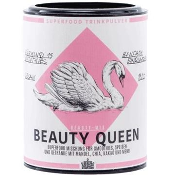 Bild von Beauty Queen Superfood. BIO, Berlin Organics, 100g