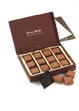 Picture of Special Edition Selection Truffes, Booj-Booja, 141g