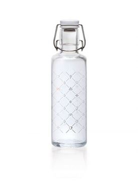 Picture of Flasche 1 Schluck Sommer, Soulbottles, 0.6l