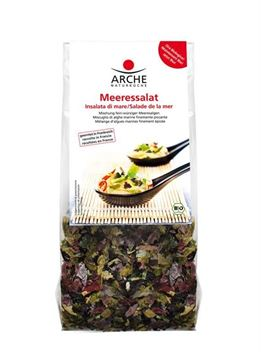 Picture of Meeressalat, Arche, 40g