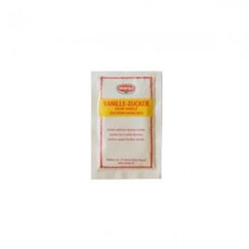 Picture of Vanillezucker Bourbon, Morga, 20g