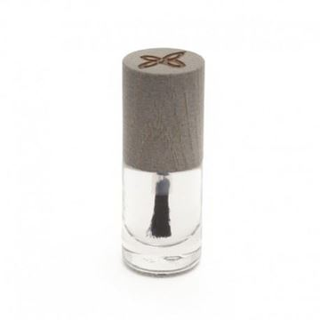 Picture of Unterlack Base 10, Boho Cosmetics, 5ml