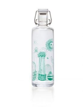 Picture of Flasche Cactuspower, Soulbottles, 1l