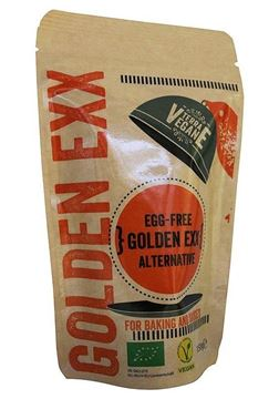 Picture of Golden EXX, Terra Vegane, 150g