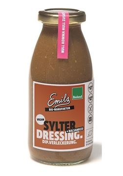 Picture of Sylter Dressing, Emils, 250ml