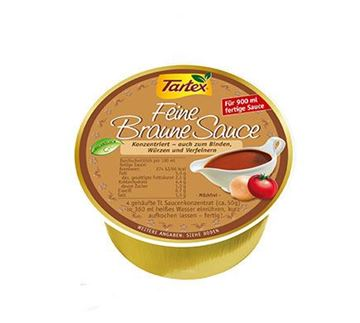 Picture of Feine Braune Sauce, Tartex, 110g