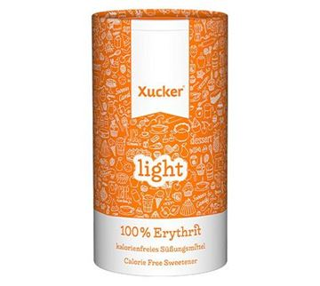 Picture of Light, Xucker, 1kg