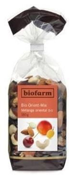 Picture of Orient-Mix, Biofarm, 180g