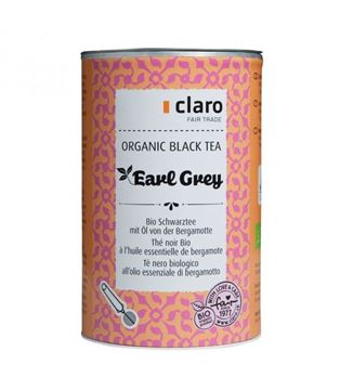 Picture of Earl Grey, Claro, Dose 100g