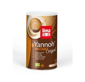 Picture of Instant Original, Yannoh, 250g