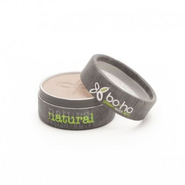 Picture of Eye Shadow Liege, Boho cosmetique, 2.5g