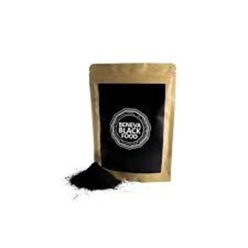 Picture of Black Food, Beneva Black, 30ml