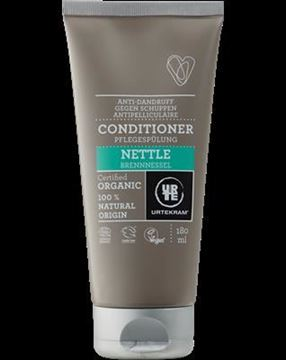 Picture of Conditioner Pflegespülung Brennessel, Urtekram, 250ml