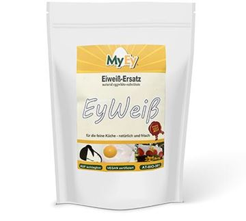 Picture of EyWeiss, MyEy, 1kg