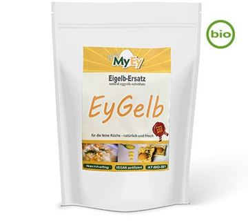 Picture of EyGelb, MyEy, 1kg