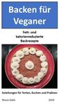 "Picture of Buch ""Backen für Veganer"", Rocco Gallo"