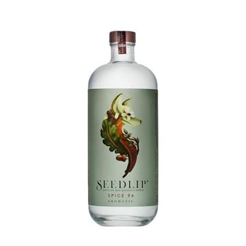 Picture of Spice 94, Seedlip, 70cl