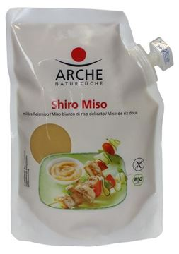 Picture of Shiro Miso, Arche, 300g