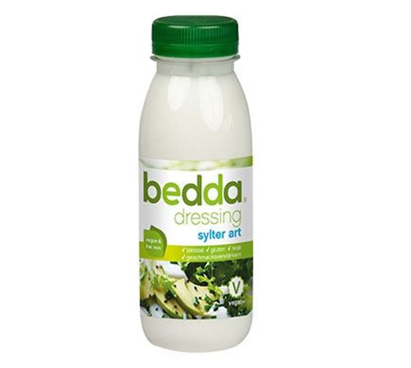 Picture of Dressing Sylter Art, Bedda, 250ml