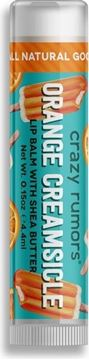 Picture of Lippenbalsam Orange Creamsicle, crazy rumors, 4.25 g