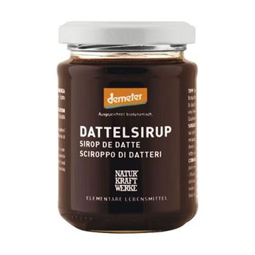 Picture of Dattelsirup, Naturkraftwerke, 300ml
