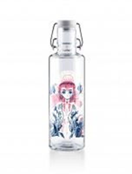 Picture of Flasche Mother of Oceans, Soulbottles, 0.6l