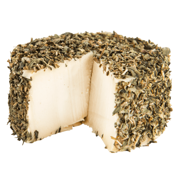 Picture of Free the Cow - Herbes de Provence, New Roots, 100g