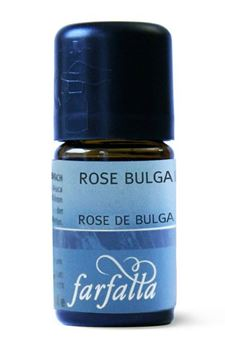 Picture of Äth. Öl Rose Bulgarien Selektion, Farfalla, 5ml