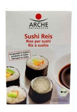 Picture of Sushi Reis, Arche, 500g