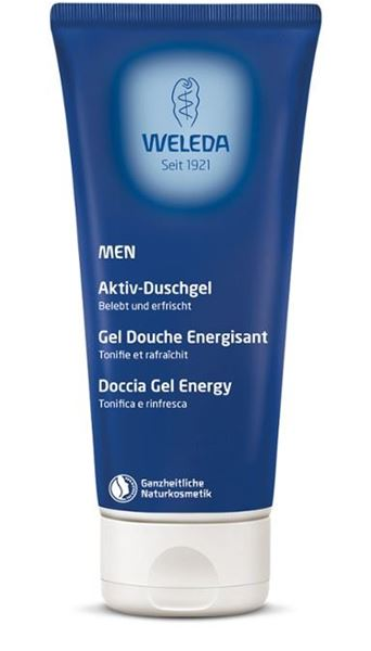 Picture of Geschenkset Men, Weleda, 1Stk.