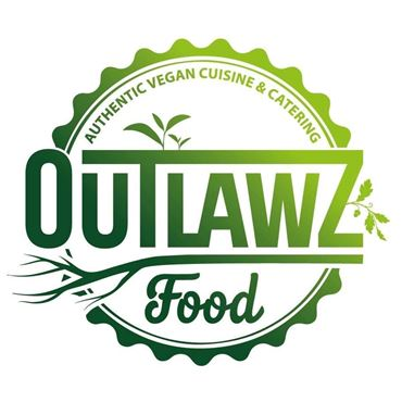 Picture for category Vegan Outlawz